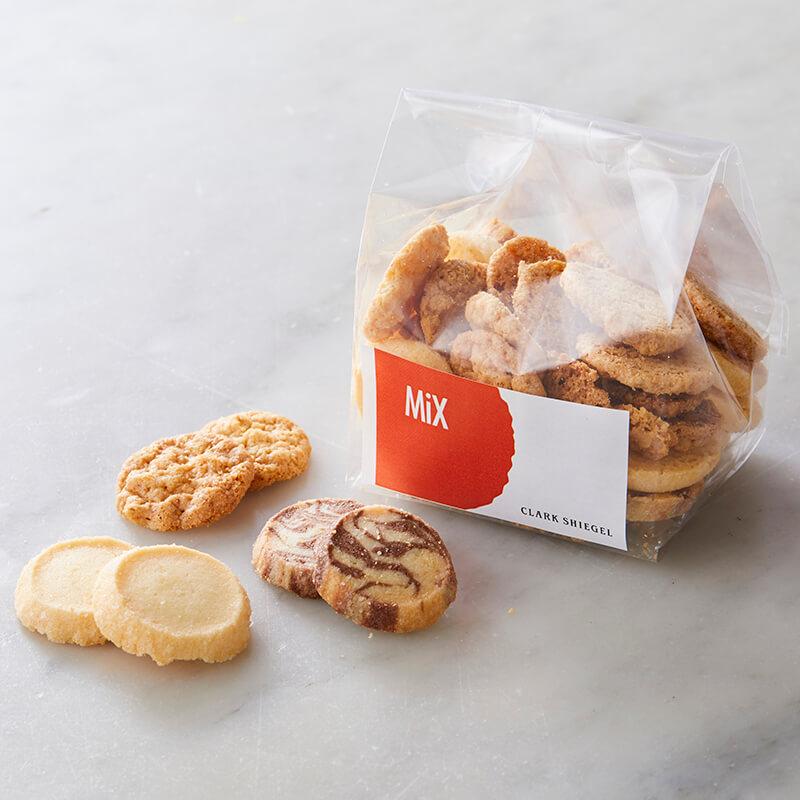 袋クッキー【ミックス】
