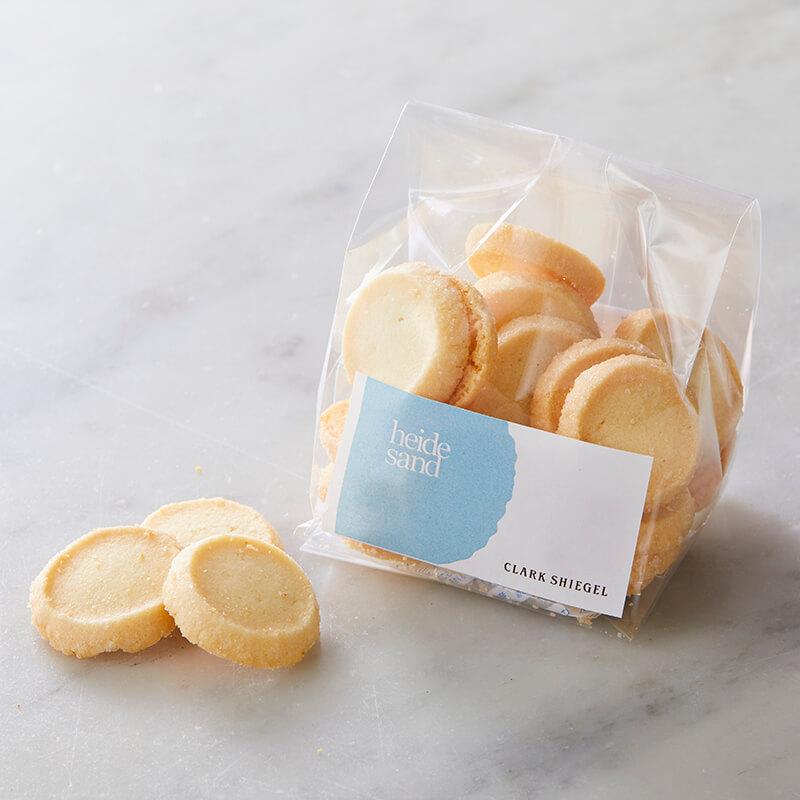袋クッキー【ハイデサント】